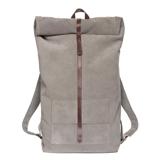 mumandco_backpack_i_gray_160px_01