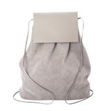 mumandco_backpack_iii_gray_160px_01