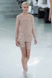 Loathe_Chanel_Spring2014_5