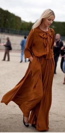 290-chloe-maxi-dress-