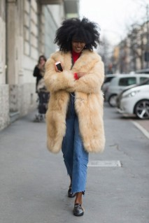 get-swept-up-in-these-captivating-milan-street-style-photos-1677021-1456696803.640x0c