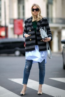 the-most-inspiring-street-style-from-paris-fashion-week-1682619-1456966047.640x0c